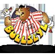 Bullseye by MicroGaming
