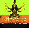 Nirvana by Yggdrasil