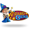 Wizard of Gems by Play n GO