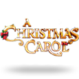 A Christmas Carol by BetSoft