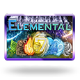 Elemental 7 by saucify