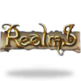 Realms by saucify