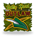 Robin Hood Outlaw by saucify