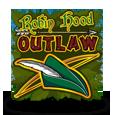 Robin Hood Outlaw by saucify