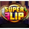 Super Flip by Play n GO
