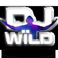 DJ Wild by ELK Studios