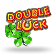 Double Luck by Slotland
