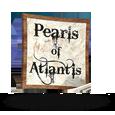 Pearls of Atlantis by Slotland