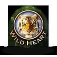 Wild Heart by Slotland