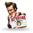 Ace Ventura Pet Detective by Playtech