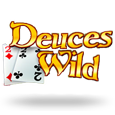 Deuces Wild by Novomatic