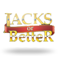 Jacks or Better by Novomatic