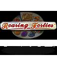 Roaring Forties by Novomatic
