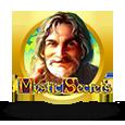 Mystic Secrets by Novomatic