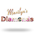 Marilyn's Diamonds by Novomatic