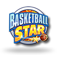 Basketball Star by MicroGaming