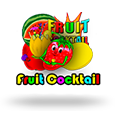 Fruit Cocktail by Novomatic