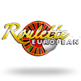 European Roulette by Novomatic