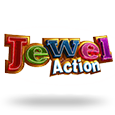 Jewel Action by Novomatic