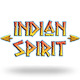 Indian Spirit by Novomatic