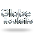 Globe Roulette by Novomatic