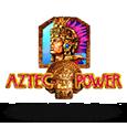 Aztec Power by Novomatic