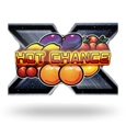 Hot Chance by Novomatic
