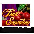 Fruit Sensation by Novomatic