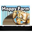 Happy Farm by Novomatic