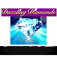 Dazzling Diamonds by Novomatic