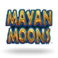 Mayan Moons by Novomatic