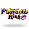 Pharaoh's Ring by Novomatic
