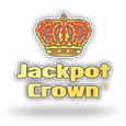 Jackpot Crown by Novomatic
