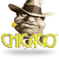 Chicago by Novomatic