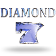 Diamond 7 by Novomatic