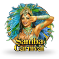 Samba Carnival by Play n GO