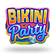 Bikini Party by MicroGaming