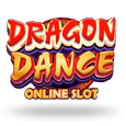 Dragon Dance by MicroGaming