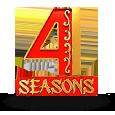 4 Seasons by BetSoft