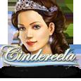 Cindereela by Novomatic