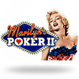 Marilyn's Poker II by Novomatic