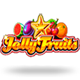 Jolly Fruits by Novomatic