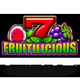 Fruitilicious by Novomatic