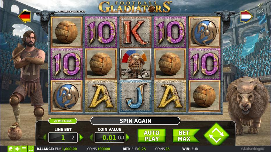 free online slots bonus games twist login