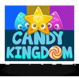 Candy Kingdom by CEGO