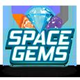 Space Gems by CEGO