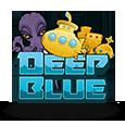 Deep Blue by CEGO