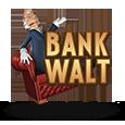 Bank Walt by CEGO