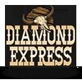 Diamond Express by CEGO