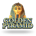 Golden Pyramid by Magnet Gaming